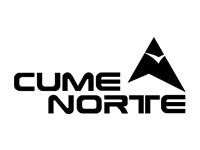 Cume Norte