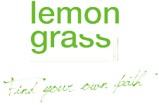Lemongrasspath