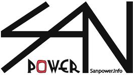 Sanpower